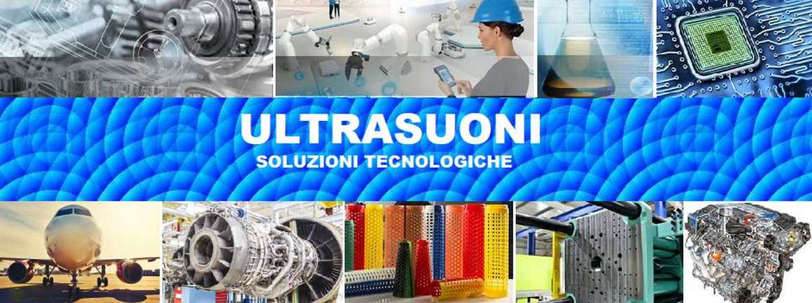 Tag: <span>ultrasuoni digitali</span>
