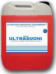 Prodotti chimici ecologici